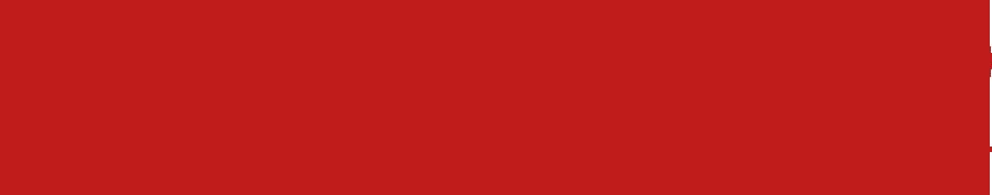 Redstudio Allestimenti